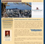 TransPac Insurance Services